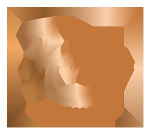www.foryouodontologia.com.br